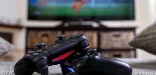 Sony porterà sui telefoni i franchise più noti di PlayStation