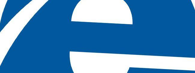 Internet Explorer 10, uno scudo contro i malware