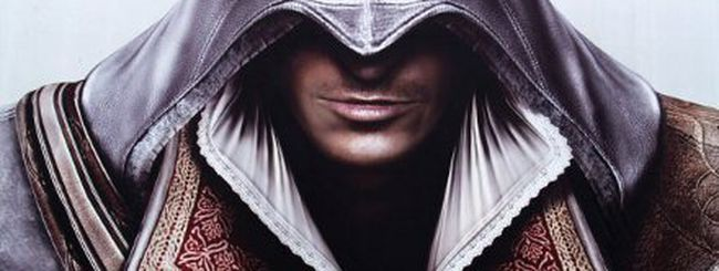 Assassin's Creed 3: un sondaggio per decidere l'ambientazione