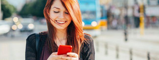 APN Kena Mobile: guida alla configurazione