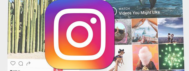 Instagram, novità per Direct