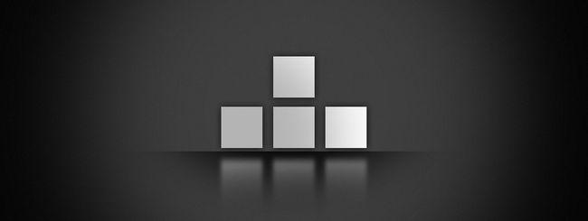 Tetris rilassa più della meditazione mindfulness
