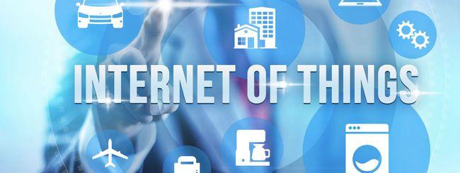 ARM Cortex-M55 e Ethos-U55, chip IA per device IoT
