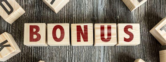 Carta del docente: offerta e promozioni Unieuro