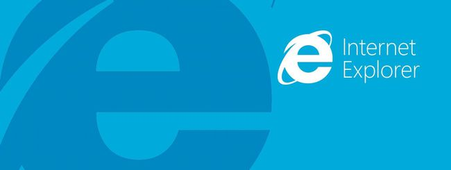 Falla zero-day in IE10, arriva la patch definitiva