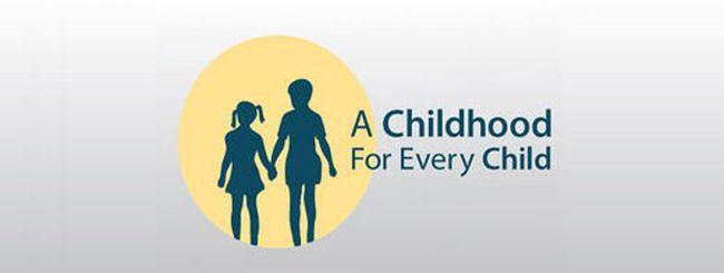 Microsoft, PhotoDNA contro la pedofilia online