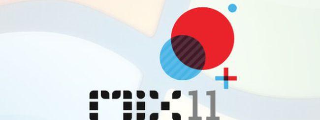Mix 2011, cosa aspettarsi