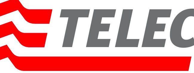 Telecom Italia: si alla scorporo della rete
