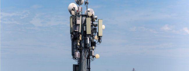 5G, accordi di rete per lo sviluppo in Italia