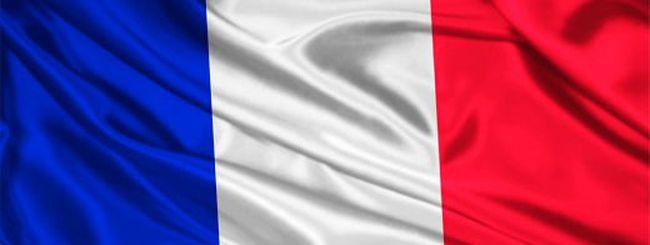 Francia: elezioni contro i social