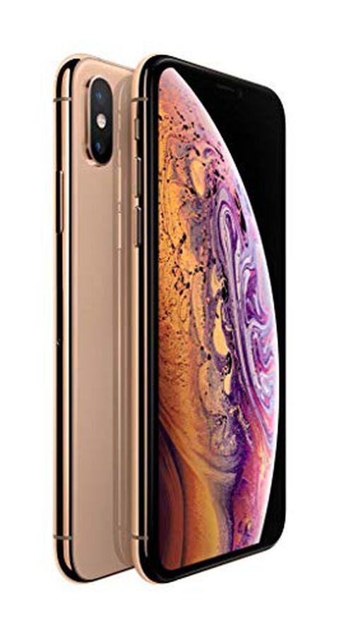Apple iPhone XS 64GB Oro (Ricondizionato)