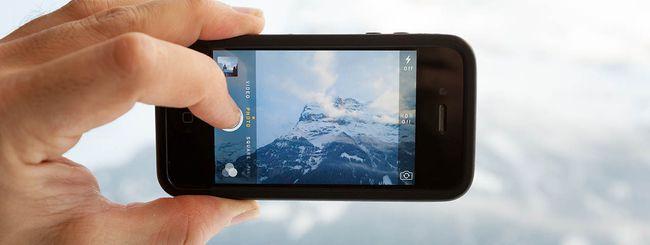 iOS 7.1 rende iPhone 4 più veloce
