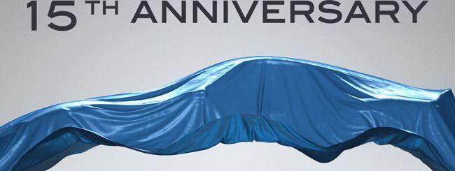 Gran Turismo 6 spunta sul sito ufficiale (update)