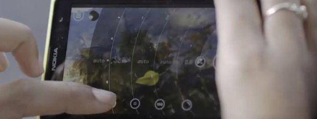 Nokia Pro Camera anche per Lumia 920 e 925