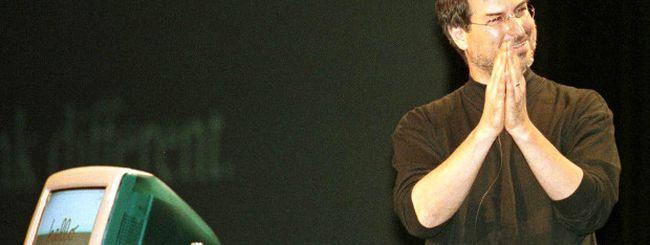 Il biografo di Steve Jobs: la creatività nasce in squadra