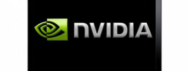 Apple tornerà alle GPU Nvidia sui prossimi MacBook Pro ?