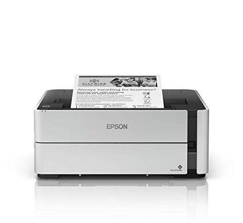 Epson EcoTank ET-M1140, Stampante Bianco/Nero