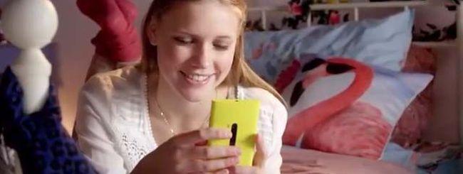 Nokia prepara Lumia 625, grande ed economico