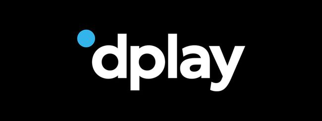 Dplay: guida alla registrazione