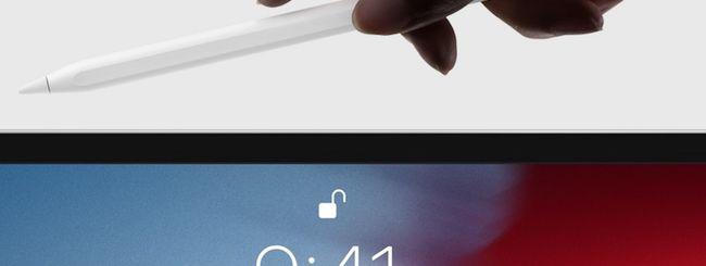 Apple Pencil 2, tre cose da sapere prima dell'acquisto