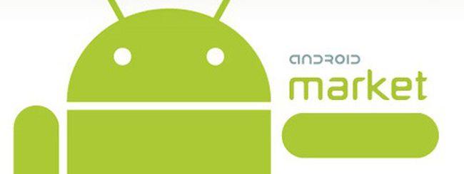 Android è un successo, ma gli sviluppatori si lamentano