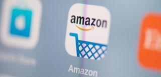 Amazon, donati 4 milioni di euro alle scuole italiane