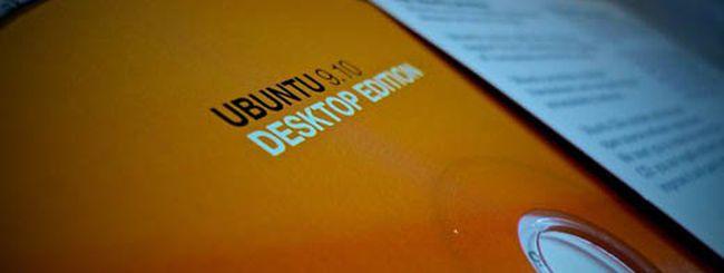 Ubuntu, le web-app incontrano il desktop