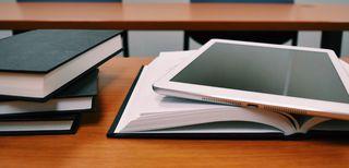 Bonus PC 2020 tablet didattica