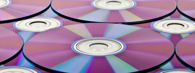 Netflix: negli USA ancora forti i DVD