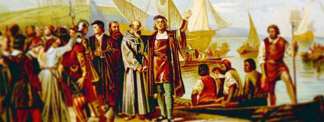 1492: Amazon scopre l'healthcare