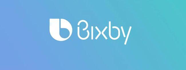 Samsung pronta a dire addio a Bixby