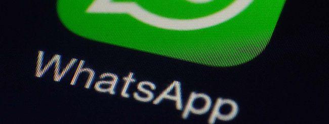 WhatsApp, novità in arrivo per le note vocali