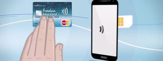 Mediolanum: gli acquisti si fanno via smartphone
