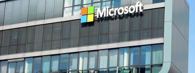 Falla Microsoft: migliaia di aziende italiane sotto attacco hacker