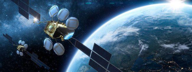 Starlink anche su mobile entro fine anno? Elon Musk ci crede