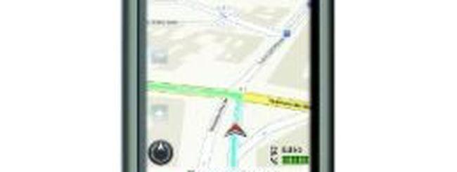 Nokia 5230 Music Edition