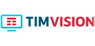 serie a partite timvision
