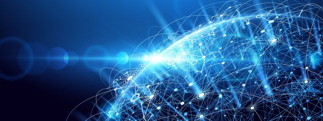 5G, le reti del futuro sempre più virtualizzate