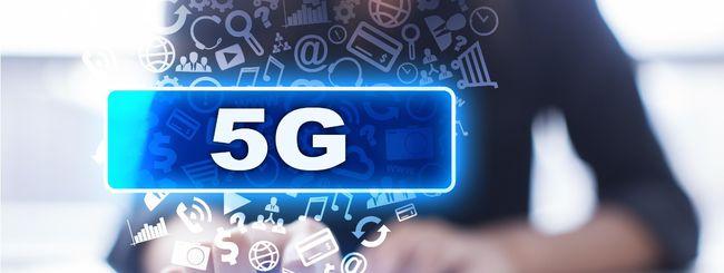 Verizon testerà il 5G in 11 città nel 2017