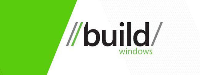 Windows 8, la keynote di presentazione