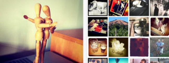 Instagram in arrivo anche per Android
