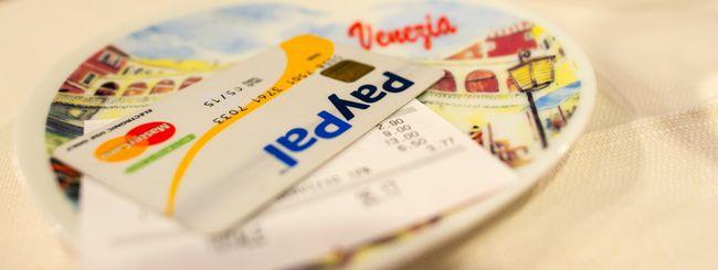 Mastercard e PayPal espandono il loro accordo