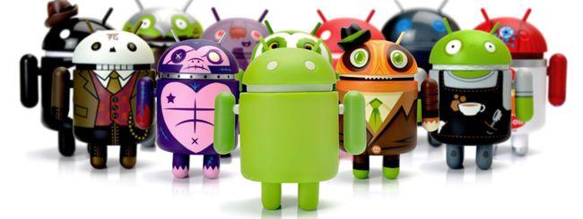 Google annuncia la App Defense Alliance