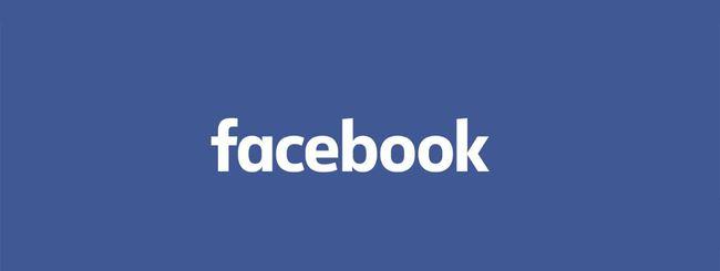 Facebook, migliaia di app accedevano a dati di utenti inattivi