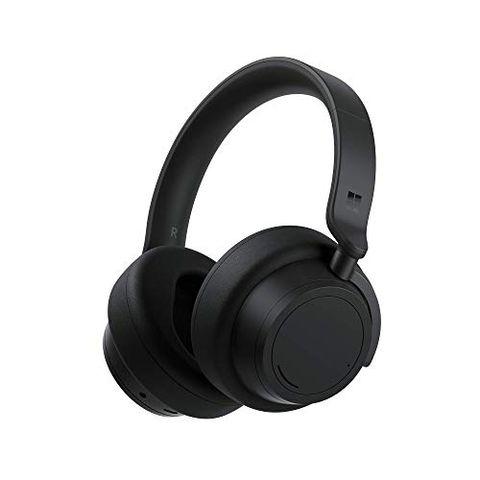 Microsoft Surface Headphones 2 (Nero)
