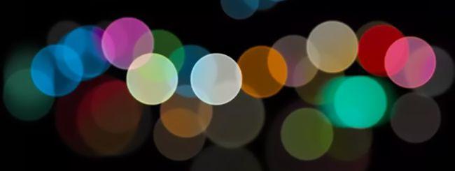 iPhone 7: Apple conferma il 7 settembre