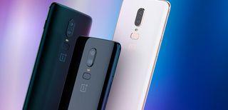 OnePlus 9 sarà presentato il 23 marzo: i dettagli