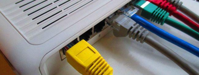 VPNFilter, potente malware che colpisce i router