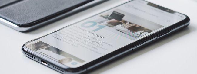 iPhone 11: Foxconn entra nel vivo della produzione