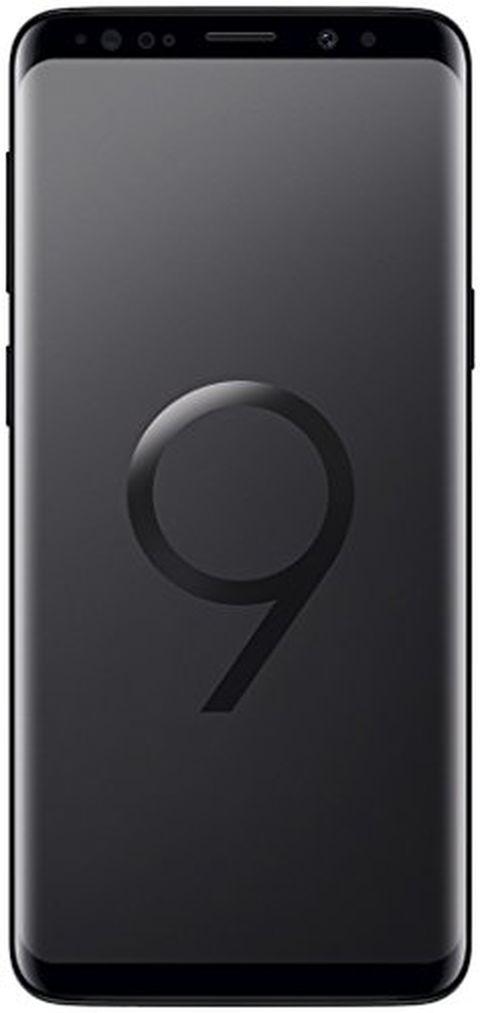 Samsung Galaxy S9 Display 5.8″